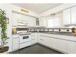 "Photo 4: 2686 VENABLES Street in Vancouver: Renfrew VE House for sale in ""RENFREW"" (Vancouver East)  : MLS®# V1083995"