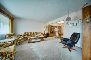 Photo 5: 16038 94A Avenue in Edmonton: Zone 22 House for sale : MLS®# E4266489