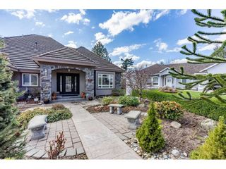 Photo 2: 35158 KNOX Crescent in Abbotsford: Abbotsford East House for sale : MLS®# R2551194