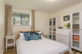 Photo 11: 1 335 W 13TH Avenue in Vancouver: Mount Pleasant VW Condo for sale (Vancouver West)  : MLS®# R2254668