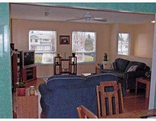Photo 2: 22891 GILLIS PL in Maple Ridge: East Central House for sale : MLS®# V570966