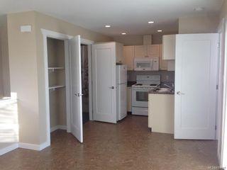 Photo 27: 2091 S Maple Ave in : Sk Sooke Vill Core House for sale (Sooke)  : MLS®# 878611