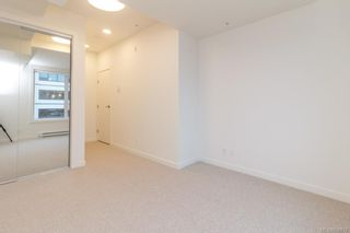 Photo 18: 511 1033 Cook St in Victoria: Vi Downtown Condo for sale : MLS®# 830874