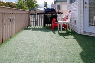 Photo 40: 2924 151A Avenue in Edmonton: Zone 35 House for sale : MLS®# E4250231