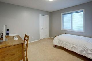 Photo 24: 82 COUGARSTONE Close SW in Calgary: Cougar Ridge Detached for sale : MLS®# C4295852