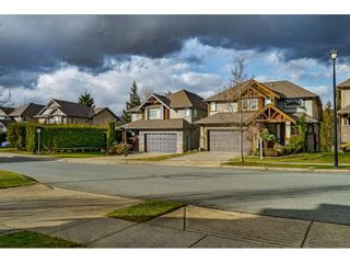 Photo 2: 23095 GILBERT Drive in Maple Ridge: Silver Valley House for sale : MLS®# R2542077