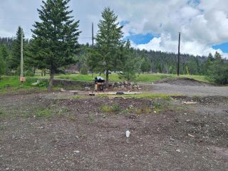 Photo 6: 3038 LOON LAKE ROAD: Loon Lake Lots/Acreage for sale (South West)  : MLS®# 162625