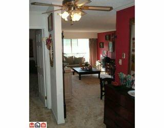 """Photo 5: 331A 8635 120TH Street in Delta: Annieville Condo for sale in """"DELTA CEDARS"""" (N. Delta)  : MLS®# F1002122"""