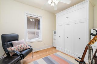 Photo 16: 3220 E 22ND Avenue in Vancouver: Renfrew Heights House for sale (Vancouver East)  : MLS®# R2590880