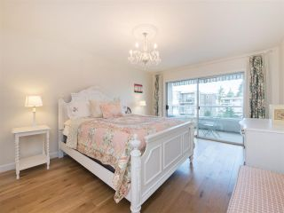 Photo 15: 204 1327 BEST STREET: White Rock Condo for sale (South Surrey White Rock)  : MLS®# R2290603