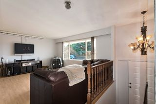 Photo 8: 590 Balmoral Road in Kelowna: Rutland House for sale : MLS®# 10112000
