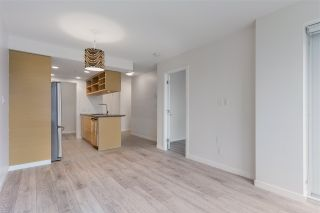 """Photo 6: 2401 833 SEYMOUR Street in Vancouver: Downtown VW Condo for sale in """"CAPITAL RESIDENCES"""" (Vancouver West)  : MLS®# R2544420"""
