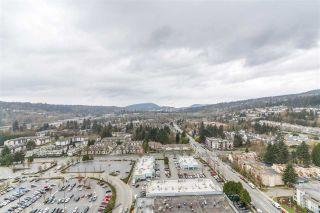 Photo 13: 2908 2955 ATLANTIC AVENUE in Coquitlam: North Coquitlam Condo for sale : MLS®# R2155073