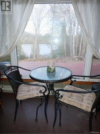 Photo 22: 359 Frye Road in Chamcook: House for sale : MLS®# NB056076