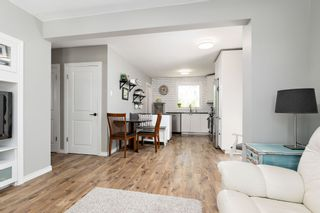 Photo 9: 51 McLennan Road: St. Andrews Single Family Detached for sale (R13)  : MLS®# 1915313