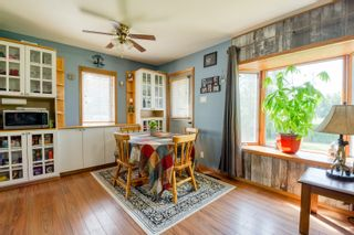 Photo 9: 70 Campbell Ave in High Bluff: House for sale : MLS®# 202116986