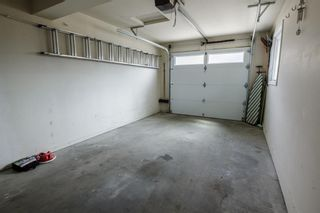Photo 30: 24 Coachway Green SW in Calgary: Coach Hill Row/Townhouse for sale : MLS®# A1104483