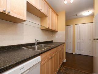 Photo 8: 208 755 Hillside Ave in : Vi Hillside Condo for sale (Victoria)  : MLS®# 872122
