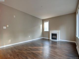 Photo 4: 201 364 Goldstream Ave in VICTORIA: Co Colwood Corners Condo for sale (Colwood)  : MLS®# 774809