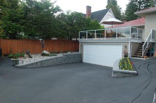 Photo 19: 537 East 19th Street in North Vancouver: Boulevard Home for sale ()