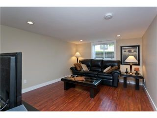 Photo 7: 369 MUNDY Street in Coquitlam: Coquitlam East House for sale : MLS®# V951722