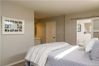 Photo 10: 3 RED RIVER Place in St Andrews: St Andrews on the Red Residential for sale (R13)  : MLS®# 1723632