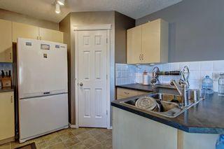 Photo 3: 239 SADDLEMEAD Road NE in Calgary: Saddle Ridge Detached for sale : MLS®# C4279947