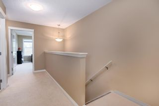 Photo 29: 53 Chaparral Valley Gardens SE in Calgary: Chaparral Row/Townhouse for sale : MLS®# A1146823