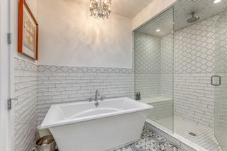 Photo 21: 2044 52 Avenue SW in Calgary: North Glenmore Park Detached for sale : MLS®# A1084316