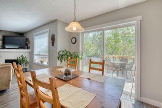 Photo 17: 49 SOMERSET Crescent SW in Calgary: Somerset Detached for sale : MLS®# C4300283