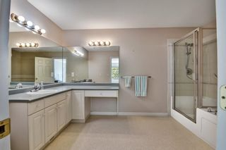 """Photo 27: 98 758 RIVERSIDE Drive in Port Coquitlam: Riverwood Townhouse for sale in """"RIVERLANE ESTATES"""" : MLS®# R2585825"""