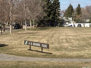 Photo 3: 1540 F Avenue North in Saskatoon: Mayfair Residential for sale : MLS®# SK851287