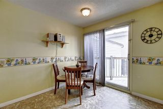 Photo 12: 283 QUEENSLAND Circle SE in Calgary: Queensland Detached for sale : MLS®# C4290754