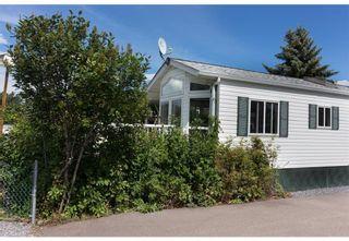 Photo 14: 175 Carefree Resort: Rural Red Deer County Residential for sale : MLS®# C4078719