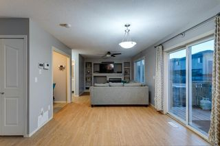 Photo 19: 704 Luxstone Square SW: Airdrie Detached for sale : MLS®# A1133096