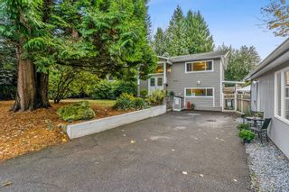 Photo 31: 16362 14A Avenue in Surrey: King George Corridor House for sale (South Surrey White Rock)  : MLS®# R2510249