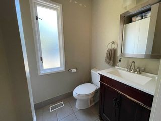 Photo 10: 5920 RIVERDALE Crescent in Prince George: Nechako Bench House for sale (PG City North (Zone 73))  : MLS®# R2604013