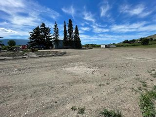 Photo 7: #Combo 1&2 9704 Aberdeen Road, Mun of Coldstream: Vernon Real Estate Listing: MLS®# 10235221