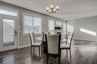 Photo 17: 123 Evanswood Circle NW in Calgary: Evanston Semi Detached for sale : MLS®# A1051099