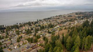 Photo 8: 5521 Hammond Bay Rd in : Na North Nanaimo House for sale (Nanaimo)  : MLS®# 870405