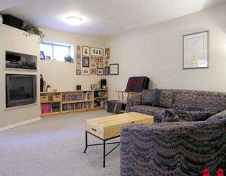 """Photo 6: 3 8675 209TH ST in Langley: Walnut Grove House for sale in """"SYCAMORES"""" : MLS®# F2518259"""