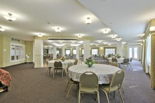 Photo 42: 243 511 QUEEN Street: Spruce Grove Condo for sale : MLS®# E4258555