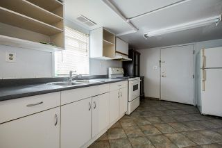 Photo 24: 2075 E 33RD Avenue in Vancouver: Victoria VE House for sale (Vancouver East)  : MLS®# R2614193