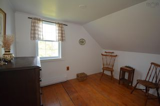 Photo 25: 4815 HIGHWAY 3 in Central Argyle: County Hwy 3 Residential for sale (Yarmouth)  : MLS®# 202125185