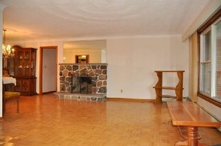 Photo 16: 3420 Cedar Springs Road in Burlington: Rural Burlington House (Bungalow-Raised) for sale : MLS®# W3072593