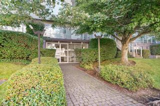 """Photo 18: 213 7700 ST. ALBANS Road in Richmond: Brighouse South Condo for sale in """"Sunnvale"""" : MLS®# R2594493"""