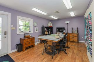 Photo 9: 850 Clifton Avenue in Windsor: 403-Hants County Residential for sale (Annapolis Valley)  : MLS®# 202115587