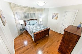 Photo 15: 2 Links Lane in Brampton: Credit Valley House (2-Storey) for sale : MLS®# W4169690