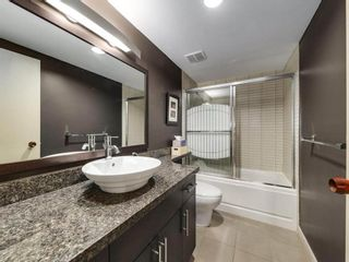"""Photo 18: 411 3905 SPRINGTREE Drive in Vancouver: Quilchena Condo for sale in """"ARBUTUS VILLAGE"""" (Vancouver West)  : MLS®# R2589326"""