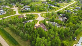 Photo 48: 7 53305 RGE RD 273: Rural Parkland County House for sale : MLS®# E4237650